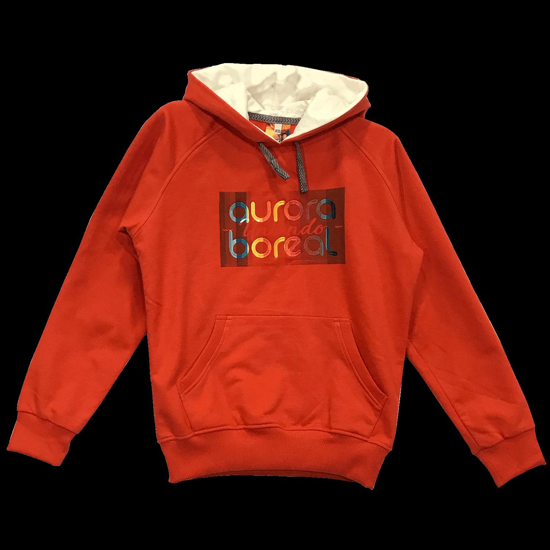 Buzos / hoodies en algodón perchado 100% nacional, en diferentes marcaciones como bordados o sublimación, diseños y estilos.